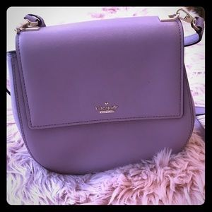 Perfect Condition Kate Spade Cameron Street Byrdie